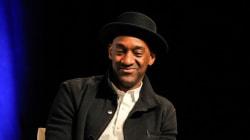 HuffPost macht's möglich: Blogger trifft Jazz-Legende Marcus