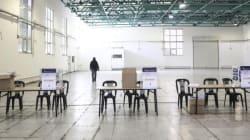Εμφύλιος στη ΝΔ: Το φιάσκο των εκλογών άνοιξε τον «Ασκό του