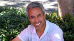 Le chercheur Belgacem Haba lauréat du prix de la fondation