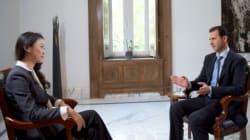 Syrie: l'armée progresse