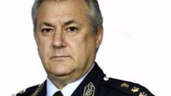 Αποζημίωση 580.000 ευρώ στην οικογένεια του υπασπιστή του