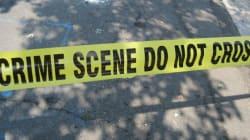 22χρονη στη Νέα Υόρκη σκότωσε την φίλη της για να κλέψει το μωρό που