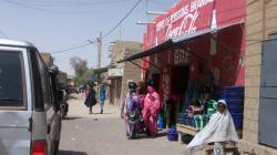 L'Afrique tiraillée entre islamistes et