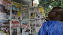 Attaque au Mali: la justice confirme des
