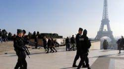 Εγκατάσταση 165 καμερών και δημιουργία καταφυγίων προτείνει η δήμαρχος του