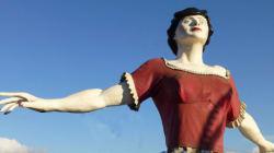 To Φεστιβάλ Εθνογραφικού Κινηματογράφου της Αθήνας επιστρέφει για έκτη χρονιά με ελεύθερη είσοδο για