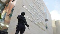 Le Maroc et la Belgique renforcent leur coopération en matière de lutte