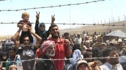 Human Rights Watch:Η Τουρκία στέλνει πίσω στη Συρία τους πρόσφυγες που χρίζουν διεθνούς