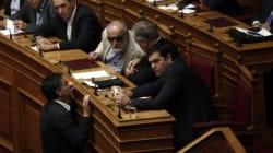 Η κυβέρνηση προσπαθεί να κερδίσει χρόνο: Επιδιώκεται να μετατεθούν για αργότερα τα «δύσκολα»