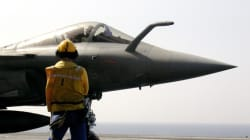 Qui se bat contre l'EI en Irak et en Syrie