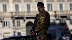 Des Marocains radicalisés expulsés