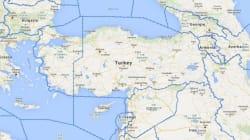 Πώς λειτουργεί ο εναέριος χώρος και γιατί η Τουρκία κατηγορεί τη Ρωσία για παραβίασή