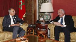 Maroc-Palestine: Création d'une commission de coopération entre les deux