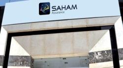 Un assureur sud-africain prêt à racheter un tiers de Saham