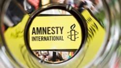 Tunisie: Condamner des non-jeûneurs est