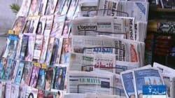 Bras de fer entre Khalfi et les éditeurs de