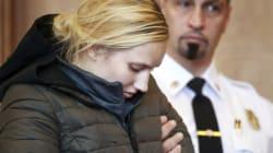 Νταντά απήγαγε και κακοποίησε δίχρονο κοριτσάκι στην