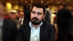 Παπαμιμίκος: Δεν θα προεδρεύω της ΚΕΦΕ της ΝΔ. Αναλαμβάνω το μερίδιο της ευθύνης που μου