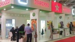 Un accord de libre-échange maroco-russe pour booster les