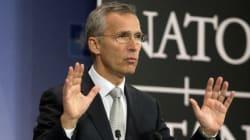 Το ΝΑΤΟ θέλει αποκλιμάκωση της έντασης μεταξύ Ρωσίας και Τουρκίας. «Κοινός εχθρός είναι το Ισλαμικό