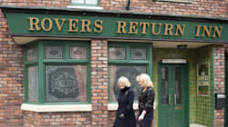 Corrie Needs To Rediscover Its Soul And Get Back To The Kitchen