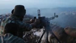 Τι θέλει ο κάθε «παίκτης» στον συριακό εμφύλιο: Οι στόχοι Ρωσίας, ΗΠΑ, Γαλλίας, ISIS, ΝΑΤΟ, Τουρκίας και των