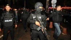 Attentat à Tunis: État d'urgence proclamé et couvre-feu décrété sur le grand-Tunis (En