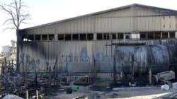 Incendie de Ouargla: l'etat décide de nouvelles mesures de prises en charges des migrants