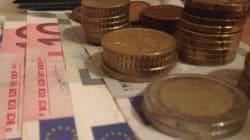 Ο Δήμος Σαλαμίνας κήρυξε πτώχευση: Στα 17 εκατ. ευρώ τα χρέη