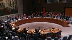 Χρήση Βίας και Αυτοάμυνα Κρατών: Το Παράλληλο Σύμπαν του Διεθνούς