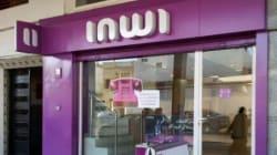 Comparatif: Après IAM et Méditel, Inwi lance son offre