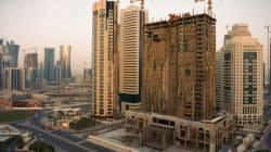 Les migrants présents au Qatar risquent de se voir restreindre l'accès aux centres
