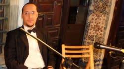 Kheireddine Sahbi, la nouba interrompue à Paris d'un musicien plein de promesses