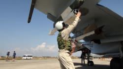 Ο πιλότος του ρωσικού αεροσκάφους αρνείται ότι οι Τούρκοι πιλότοι τους προειδοποίησαν πριν την