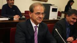 Νέος πρόεδρος στην Επιτροπή Κεφαλαιαγοράς -και επίσημα- ο καθηγητής Χαράλαμπος