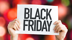 Black Friday's Dirty Marketing Tricks: Watch