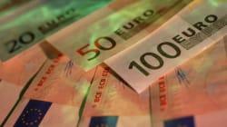 Νέα ρύθμιση για τα αδήλωτα εισοδήματα σε Ελλάδα και εξωτερικό με το υπουργείο