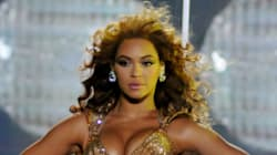 Beyoncé, White Feminism and Systemic