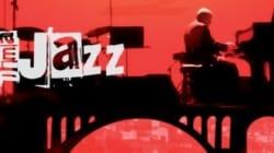 Place au Jazz à