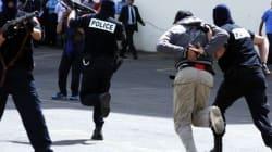 Terrorisme: Une nouvelle cellule pro-Daech démantelée au