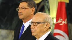 Tunisie: les appels se multiplient pour une réelle stratégie