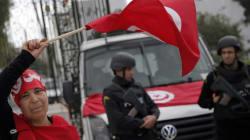 Attentat de Tunis: Liberté vs. sécurité, l'éternel