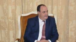 Attentat de Tunis: Le kamikaze identifié par le ministère de