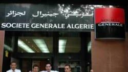 La filiale algérienne de Société Générale fête son 15e