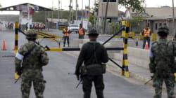 Δολοφονία στελέχους της «Δημοκρατικής Πράξης» στην