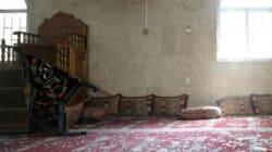 Bangladesh: Daech revendique une attaque contre une mosquée