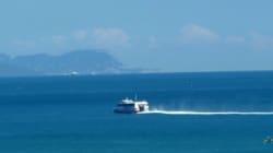 Bientôt un ferry entre Tanger et le