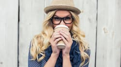 Cheveux: Pour des boucles de rêve, voici cinq techniques