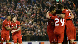 Are Liverpool the Dark Horses for This Season's Premier League