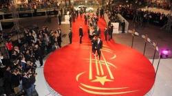 Films en compétition, jury, coups de coeur... Ce qu'il faut savoir sur le FIFM